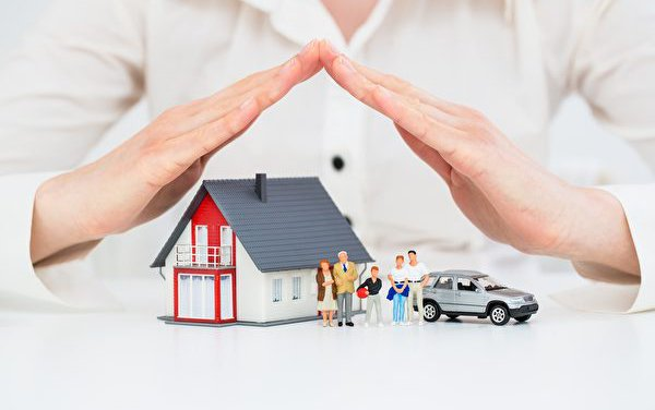Adding Another Driver to Your Auto Insurance Policy