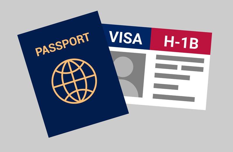 visa_h1b_13.jpg